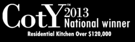 CotYNational2013