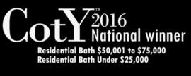 CotYNationalBaths2016-2